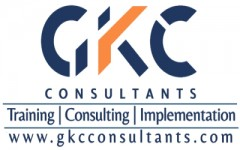 GKC Consultants OPC Private Limited