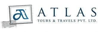 Atlas tours & travels pvt ltd